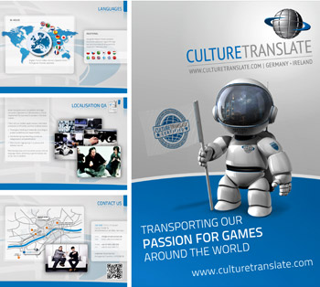 CULTURETRANSLATE
